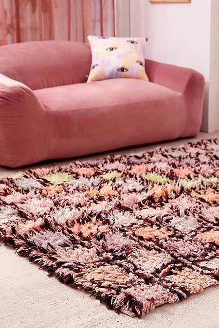 12 best Rugs images on Pinterest | Contemporary rugs, Buddhist ...