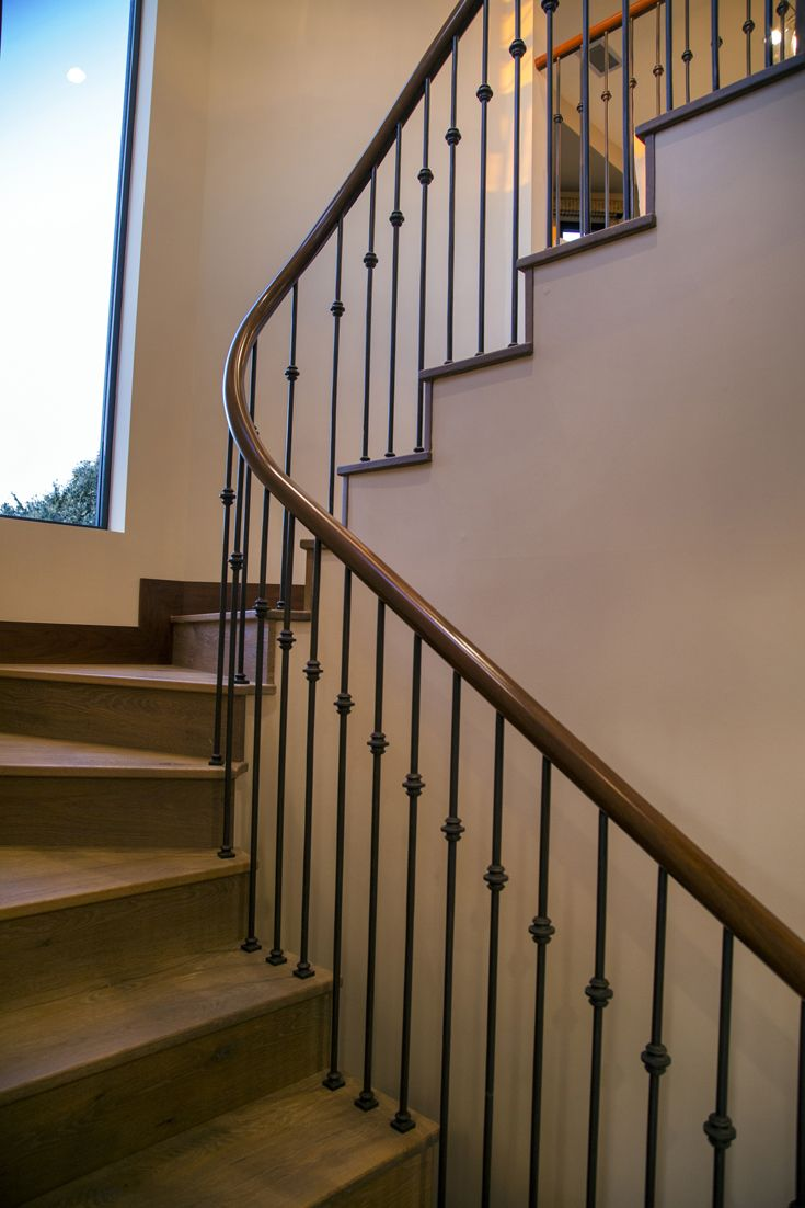 Best 15 Best Iron Balusters Images On Pinterest Iron 400 x 300