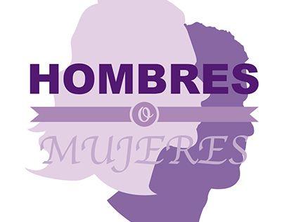 """Check out new work on my @Behance portfolio: """"Hombre y mujeres _ UDC _ universidad de Cartagena"""" http://be.net/gallery/34010576/Hombre-y-mujeres-_-UDC-_-universidad-de-Cartagena"""