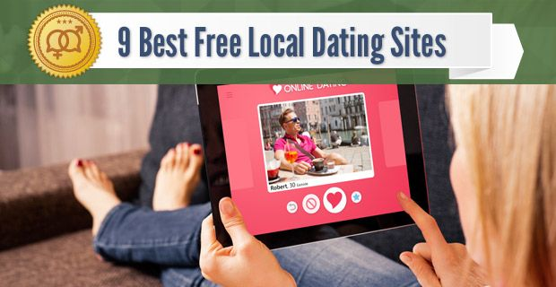 Here are the nine best free local dating websites, which allow you to set your preferred distance and cost $0 to try ➔ http://www.datingadvice.com/online-dating/local-dating-sites