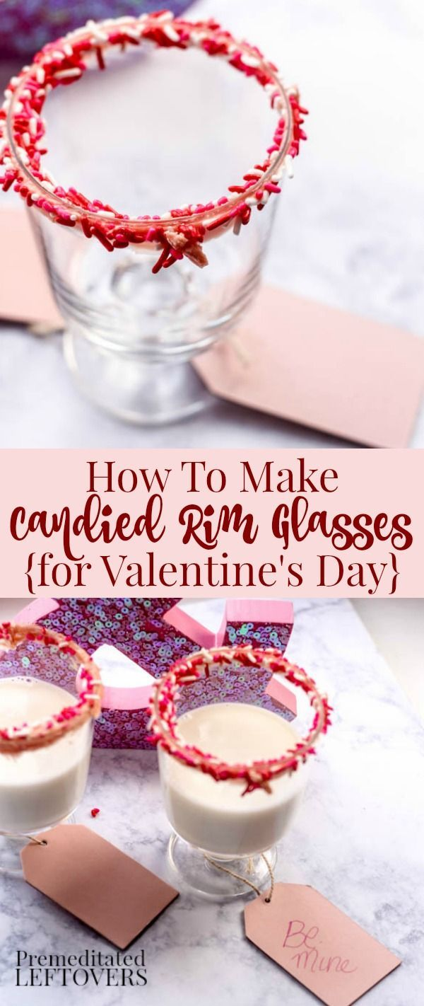 570 best Valentine's Day Ideas images on Pinterest