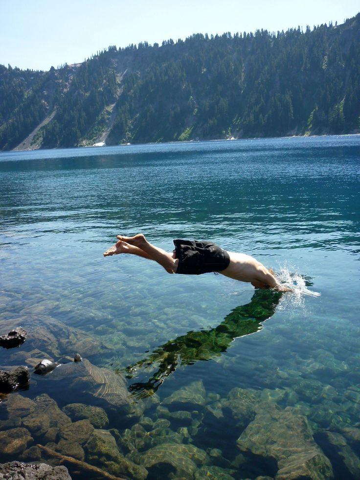 Discover seven secrets of southwest Oregon for fans of the ...