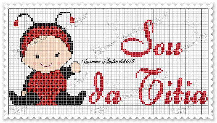 Joaninha
