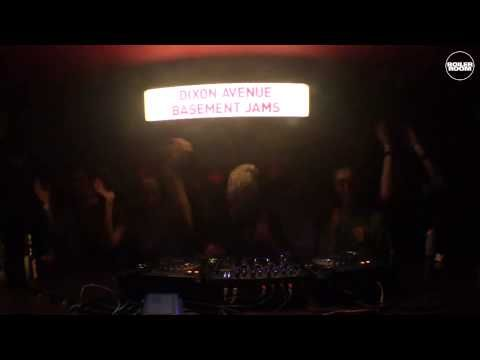 Denis Sulta Boiler Room Glasgow DJ Set - YouTube