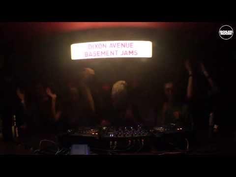 Denis Sulta Boiler Room Glasgow DJ Set - YouTube
