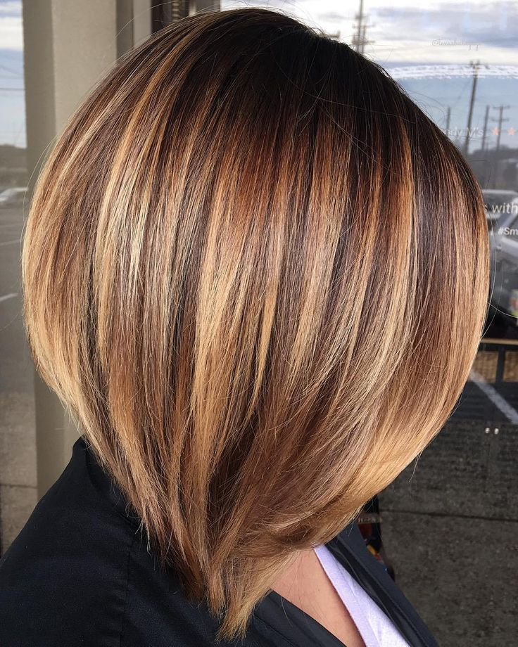 60 Chocolate Brown Hair Colour Concepts for Brunettes