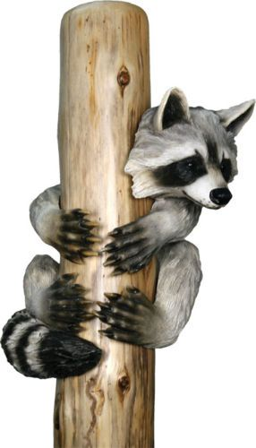 Best images about a carvings small critters on