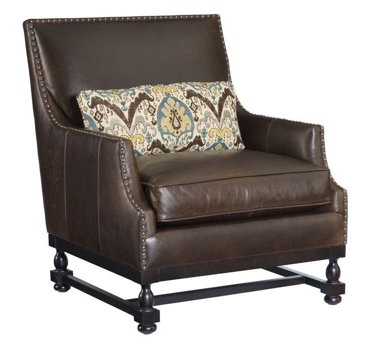 1000 Images About Playroom Furniture On Pinterest Saddles Hooker Furnitur