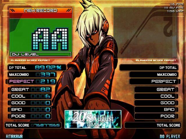 screen00071.jpg (640×480)