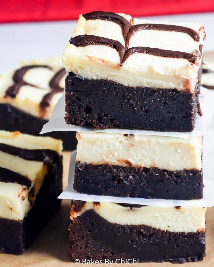 1000+ ideas about Marble Cheesecake on Pinterest ...