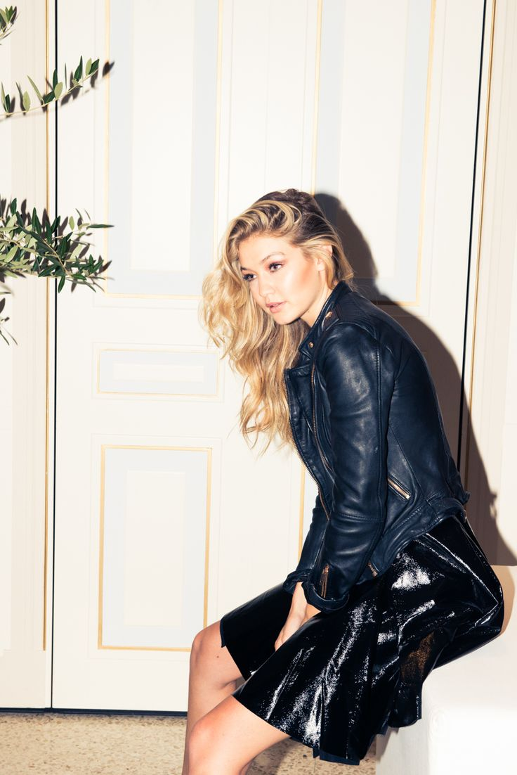 We said this was a fashion moment, right?  http://www.thecoveteur.com/pirelli-calendar-2015/