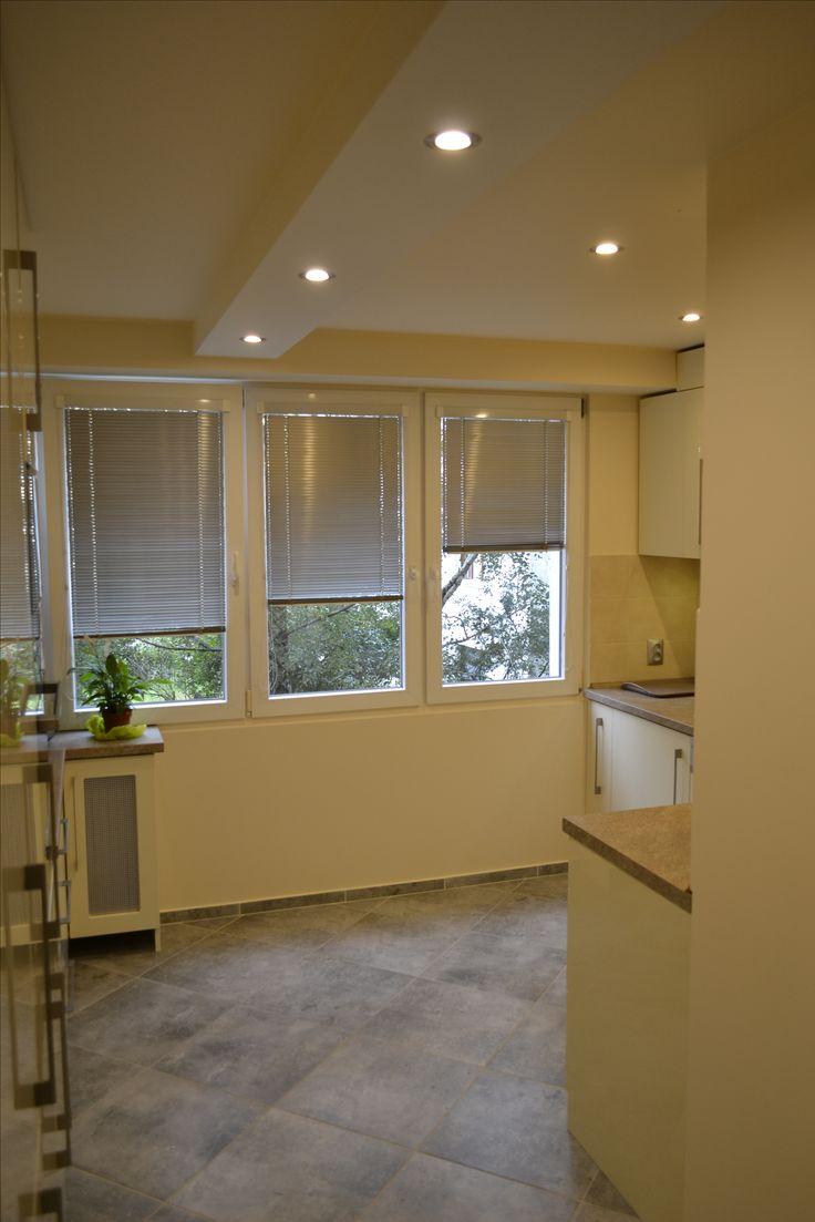 Szafarek Tomasz Home interior design , bath and kitchen https://www.youtube.com/user/OnlyExclusiveRenov #szafarek #szafarektomasz #youtube #remonty #youtuber #homeinterior #wnetrz #finish #finished #kitchendesign