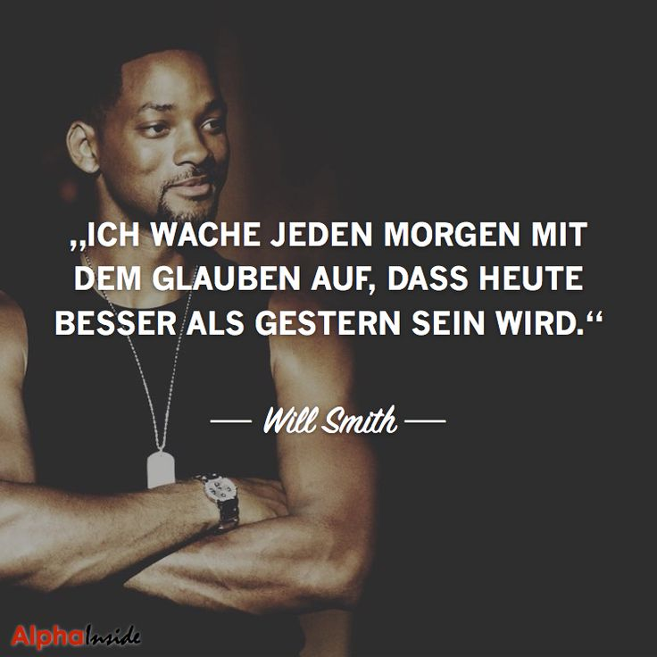 4347 best Zitate, etc images on Pinterest Truths, Quotation and