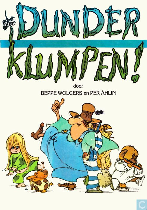 Prachtig boek van een wonderbaarlijke film, aanrader voor opgroeiende kinderen, voor alle leeftijden.