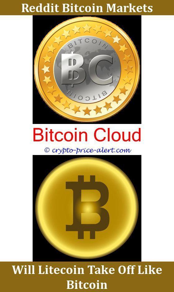 How Is Bitcoin Valued Bitcoin Background Athena Bitcoin Atm Rfid