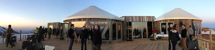 sunset-skylab-yurt : http://www.rainier.com/yurts/yurt-living/the-true-cost-of-building-a-yurt/introduction/