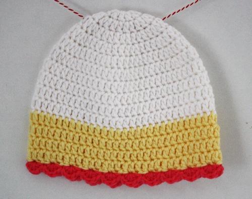 Wanna join in? Check here for the free pattern: http://www.echtstudio.nl/wol/phildar-partner-35/wolpakket-3-bollen-partner-35-tbv-actie-save-the-children