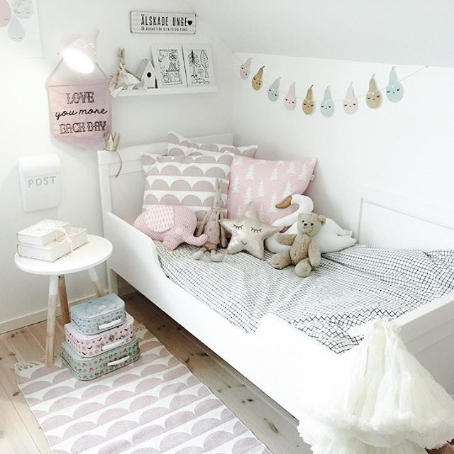 die besten 25 rosa graue schlafzimmer ideen auf pinterest rosa schlafzimmer dekor rosen. Black Bedroom Furniture Sets. Home Design Ideas