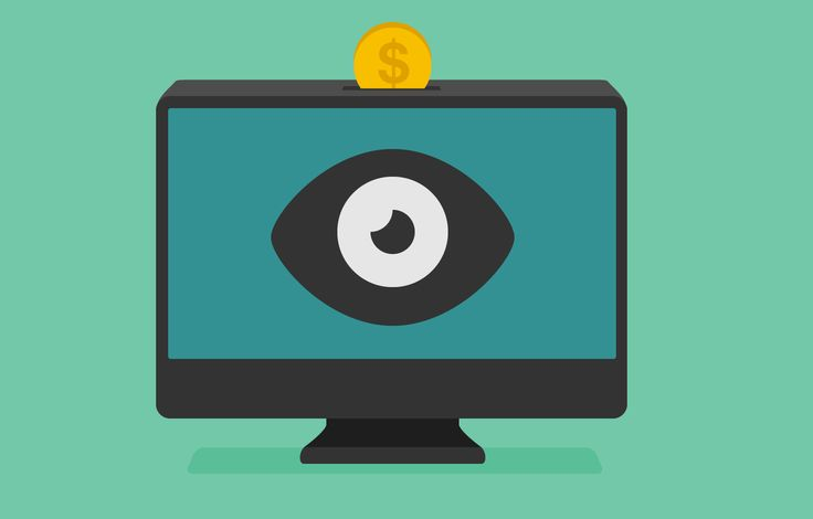 PAY PER VIEW is a plugin that helps you sell course contents to your audience