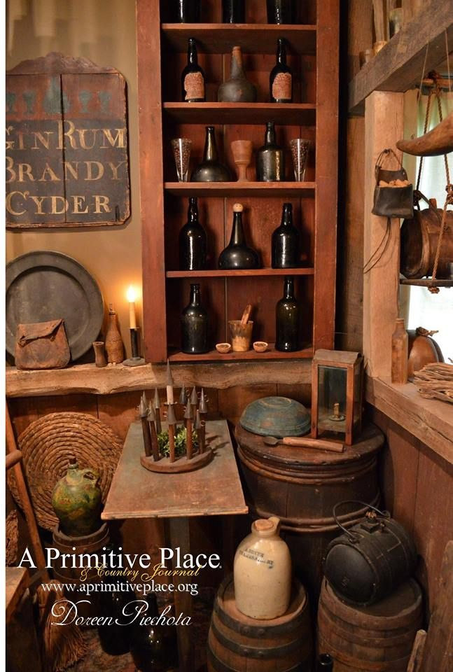 149 best images about A Primitive Place Country Journal