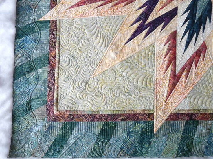 1000+ images about Niemeyer Quilt Quilting Ideas on Pinterest Quilt, Vintage and Image search