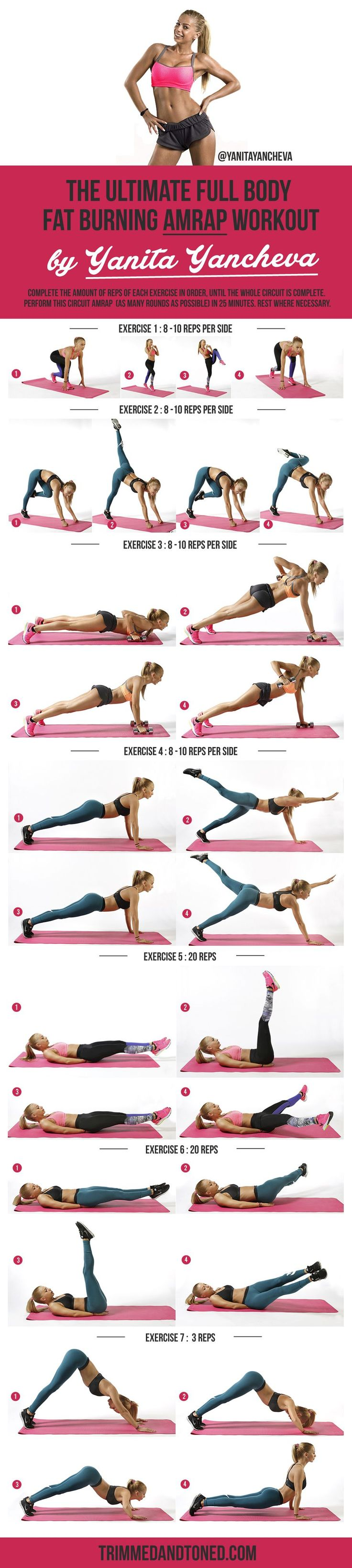 Yanita-Full-Body-Amrap-Workout