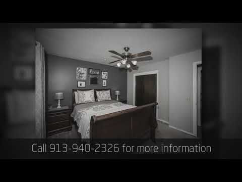 Kansas City Real Estate: