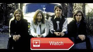 The Beatles Crackin'Up All Shook Up Ensayos 1  Buscanos En Como facebook 1Te gusta el Metal y el Rock Visita Te gusta el Rock Clasico de los Ao