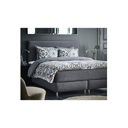 lit 120x200 ikea trendy need the chase lounge to go with. Black Bedroom Furniture Sets. Home Design Ideas