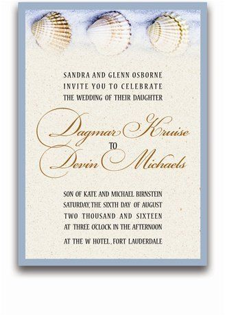 135 Rectangular Wedding Invitations - Three Shells Shine by WeddingPaperMasters.com. $353.70. Now you can have it all! We have created, at incredible prices & outstanding quality, more than 300 gorgeous collections consisting of over 6000 beautiful pieces that are perfectly coordinated together to capture your vision without compromise. No more mixing and matching or having to compromise your look. We can provide you with one piece or an entire collection in a one stop shop...