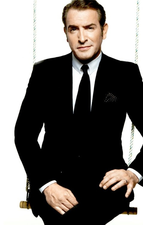 22 best images about jean dujardin on pinterest behance for Film jean dujardin