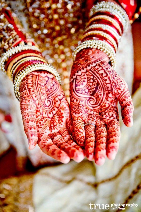 Red Henna Mehndi : Best images about mehendi inspiration on pinterest