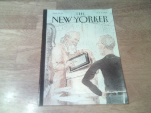 new yorker magazine online dating See more ideas about magazine covers, the new yorker and new yorker covers on online online dating the new yorker dexter afghanistan magazine covers dexter.