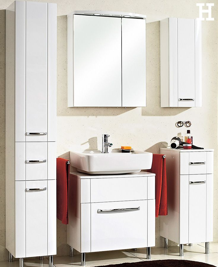 103 best Badezimmer \/\/ Einrichtung, Möbel, Dekoration images on - spiegelschrank f rs badezimmer
