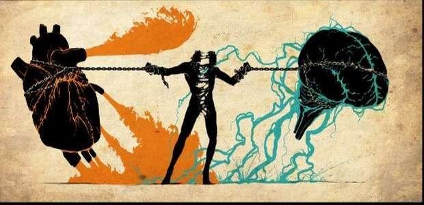 17 Best Images About Good Vs Evil On Pinterest: 17 Best Ideas About Good And Evil Tattoos On Pinterest