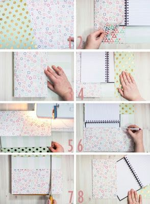 how to make a folder in toyhou.se