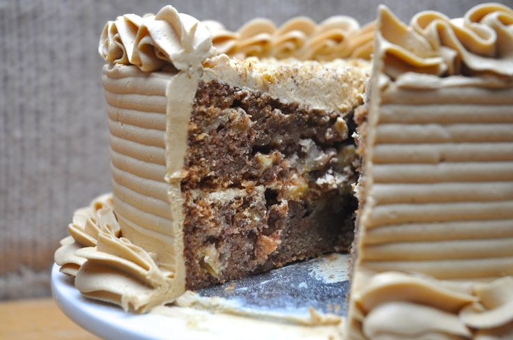 17 Best images about Biscoff Recipes on Pinterest | White ...
