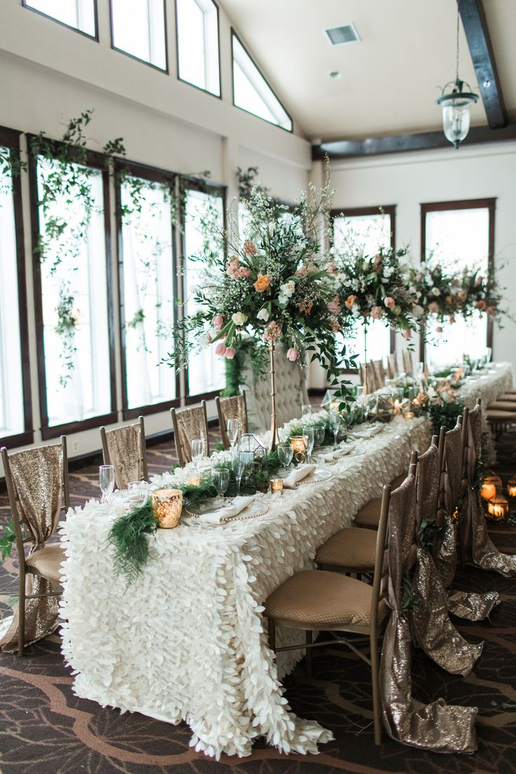89 best winter wedding u0026 holiday decor images on pinterest