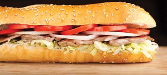 Comida rapida a domicilio Malaga. Rosarios #burger y #pizza www.foodmesenger.com