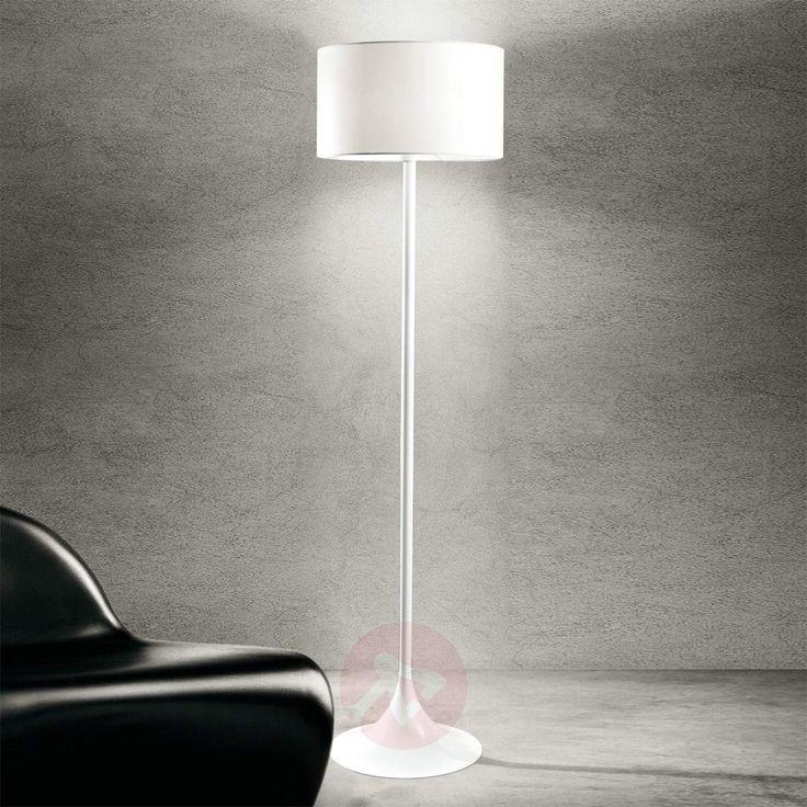 Flute tidløs standerlampe-6059135-30