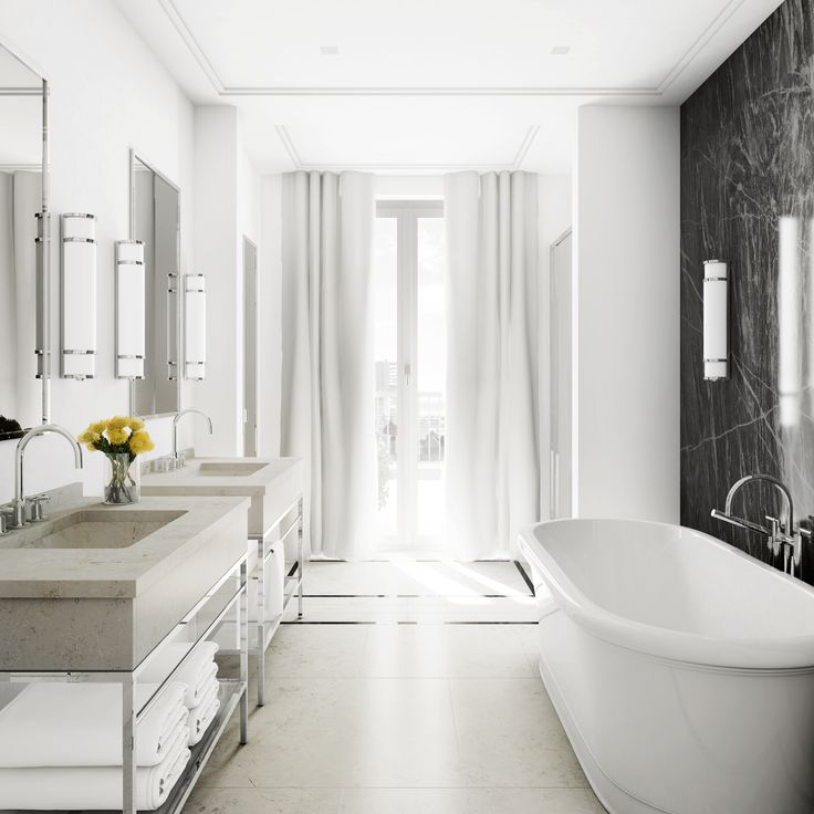 16 best Badezimmer RALF SCHMITZ images on Pinterest | Real estates ...