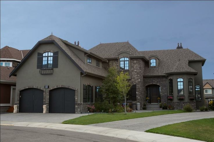 As Airdrie's premier community, Cooper's Crossing is where you'll find the finest homes in the city. Visit www.coopercrossing.ca #coopersairdrie