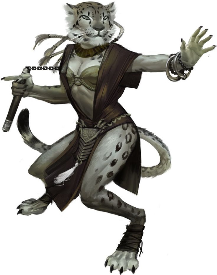 Ok what the heck happend the catfolk seem to have gone from the mostly humanoid look in the Bestiary to Khajit? Description from paizo.com. I searched for this on bing.com/images