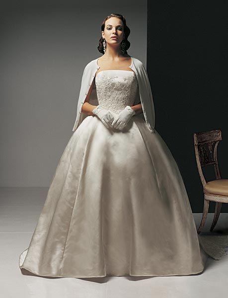 Jackie o style dresses for sale | Fashion dress gallery