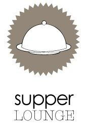 Swabian Supper Experience with Supper Lounge