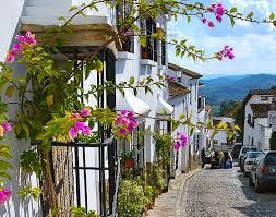 beautiful inland spain pictures - Buscar con Google