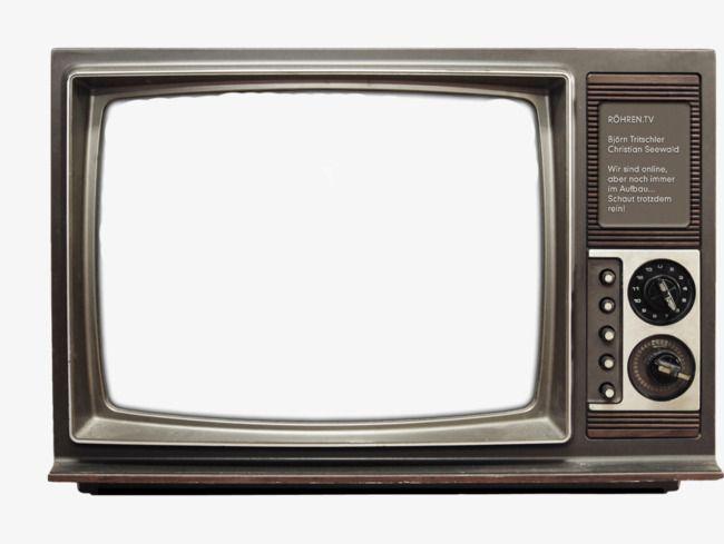 Tv Frame Televisao Quadro Armacao Imagem Png E Psd Para Download Gratuito Framed Tv Decorative Typography Floral Logo Design