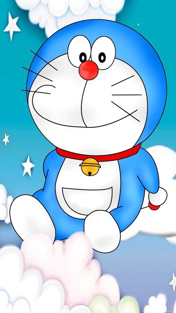 Gambar Coloring Pages Doraemon Download Gambar Lucu Di 2020 Kartun Gambar Animasi Kartun Wallpaper Lucu