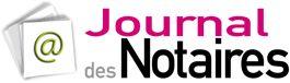 Consulter et télécharger gratuitement les magazines d'informations et immobilier des notaires