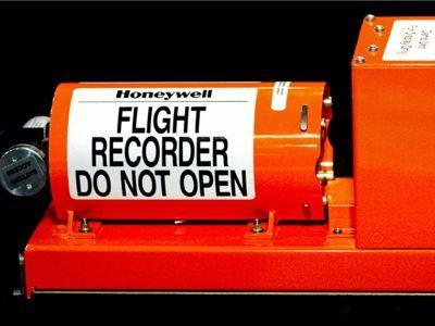 """Las 8 misteriosas cajas negras del 11 de septiembre por Giulietto Chiesa  Giulietto Chiesa sigue participando en la investigación interdisciplinaria del 9/11 Consensus Panel. Hoy nos trae un resumen sobre las anomalías y contradicciones vinculadas con las """"cajas negras"""" de los 4 aviones implicados en los atentados del 11 de septiembre de 2001."""